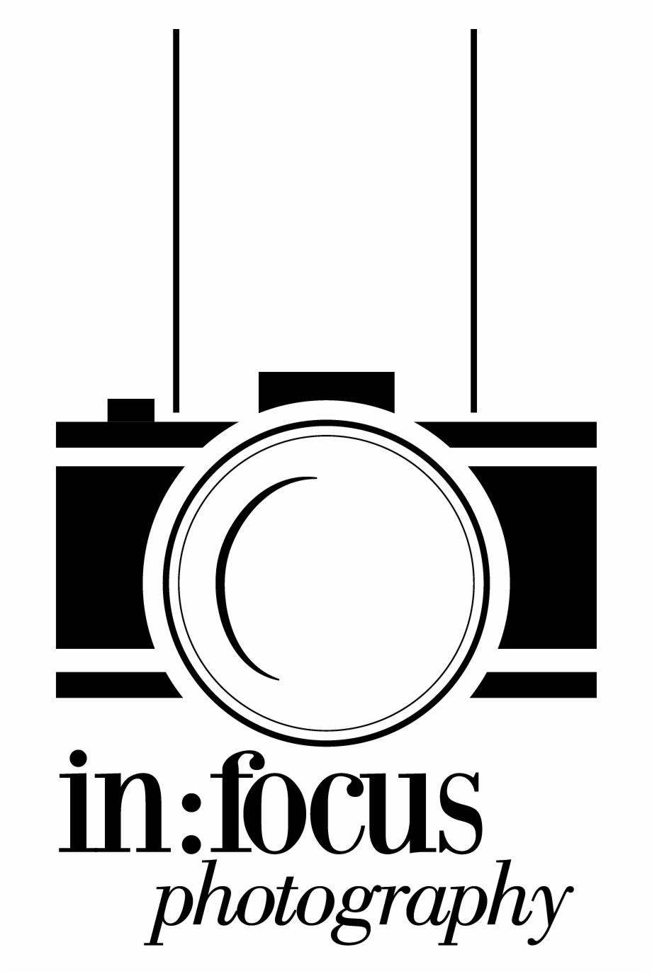 Photographer Logotype Png Photography Logo Png Transparent Png Download 252897 Vippng