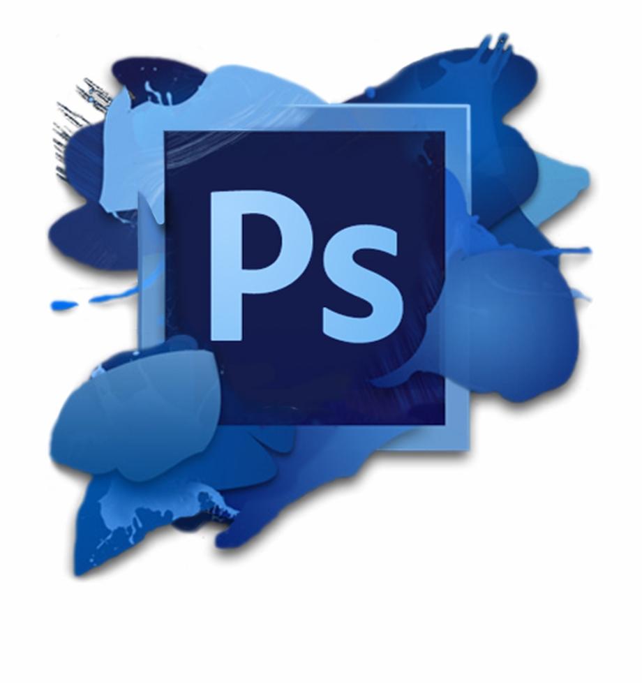 Photoshop Logo Adobe Photoshop Transparent Png Download