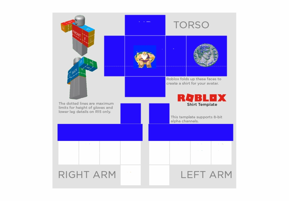 Roblox Jacket Template Png Roblox How To Get Free Shirts - roblox jacket free