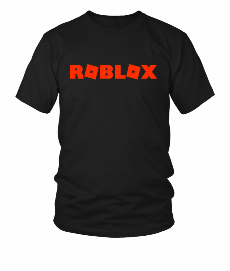 How To Make A Transparent T Shirt On Roblox Larry Bernandez T