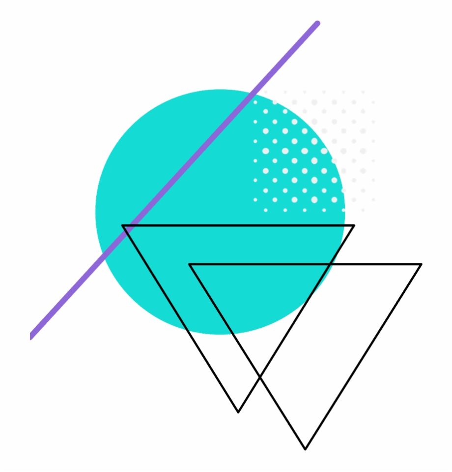 circle #triangle #png #tumblr #aesthetic #remixit
