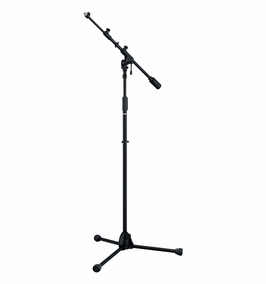 NEW Tama Heavy-Duty Boom Mic Stand MS205