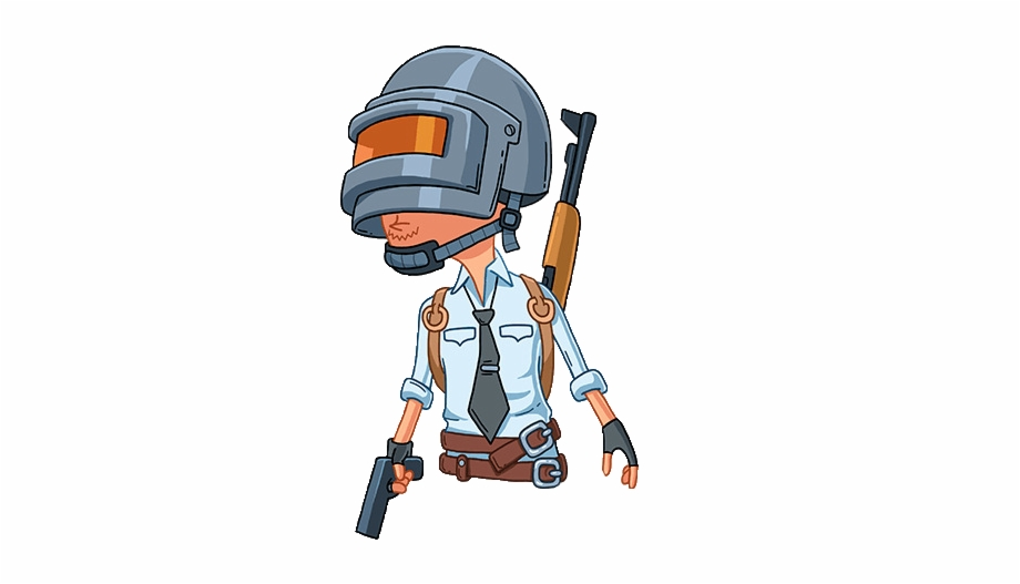Pubg Mobile Logo Png Transparent Png Download 2569047 Vippng