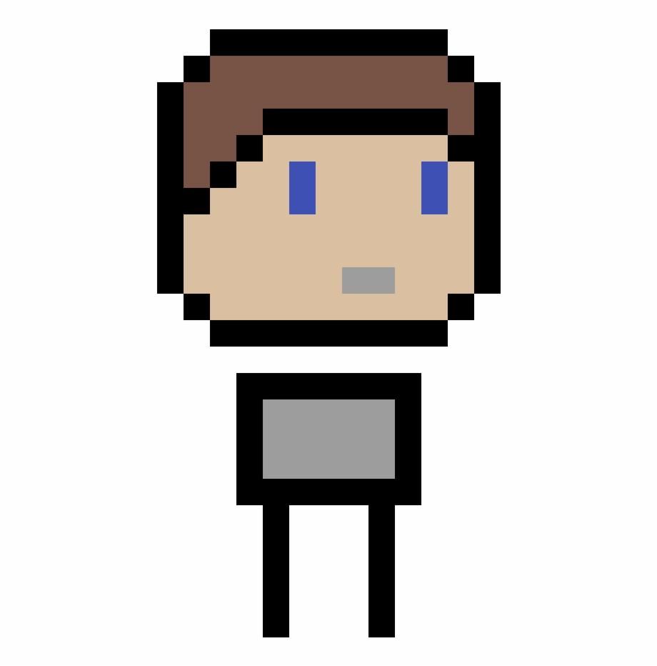 Pokeball Pixel Art Mario Mushroom Pixel Png Transparent Png