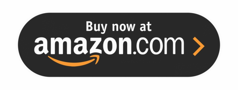 Buy On Amazon - Buy Now Amazon Logo | Transparent PNG Download ...