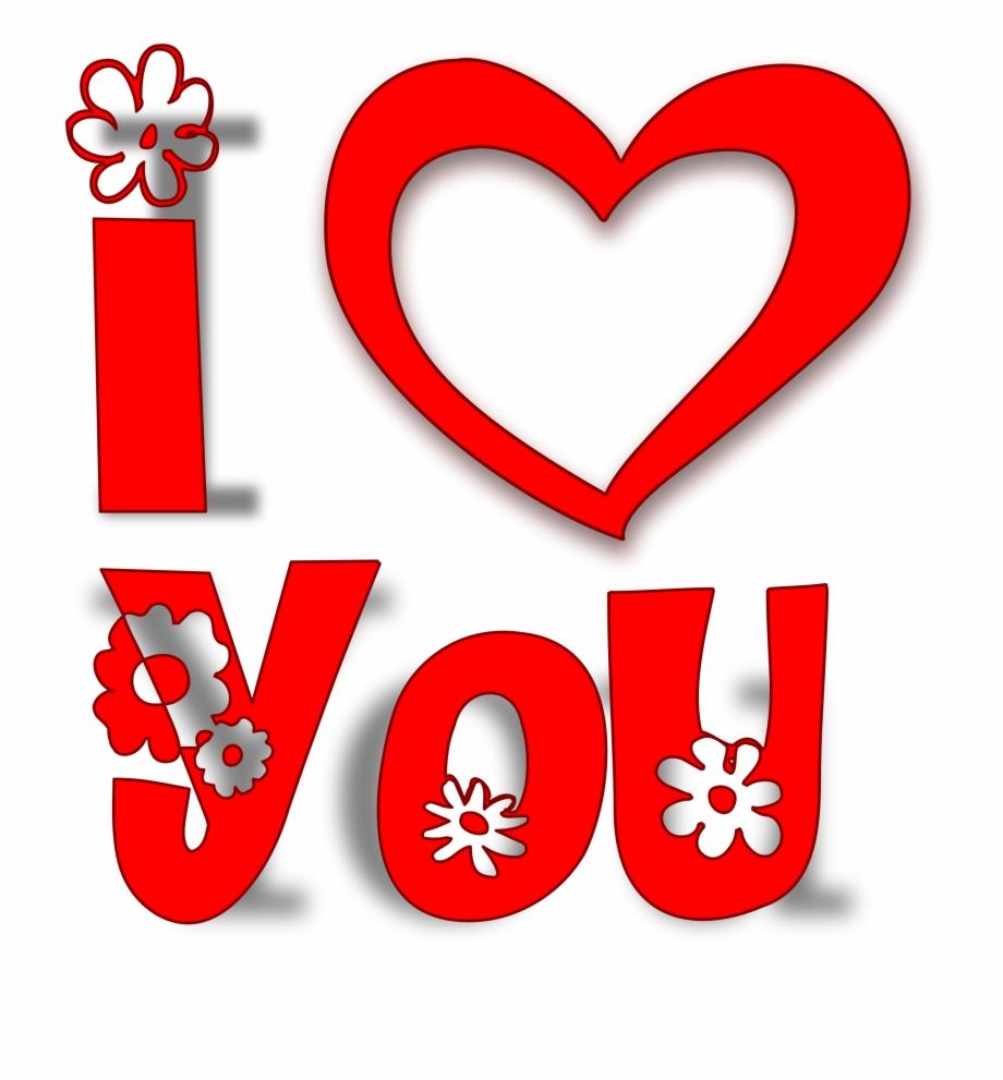 Image Royalty Free Library Pinterest Hug Big I Love You