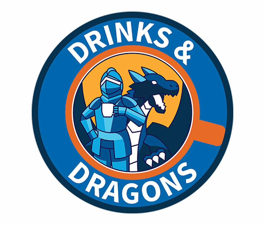 Drinks Dragons 1968 Green Bay Packers Logo Transparent Png Download 2606680 Vippng