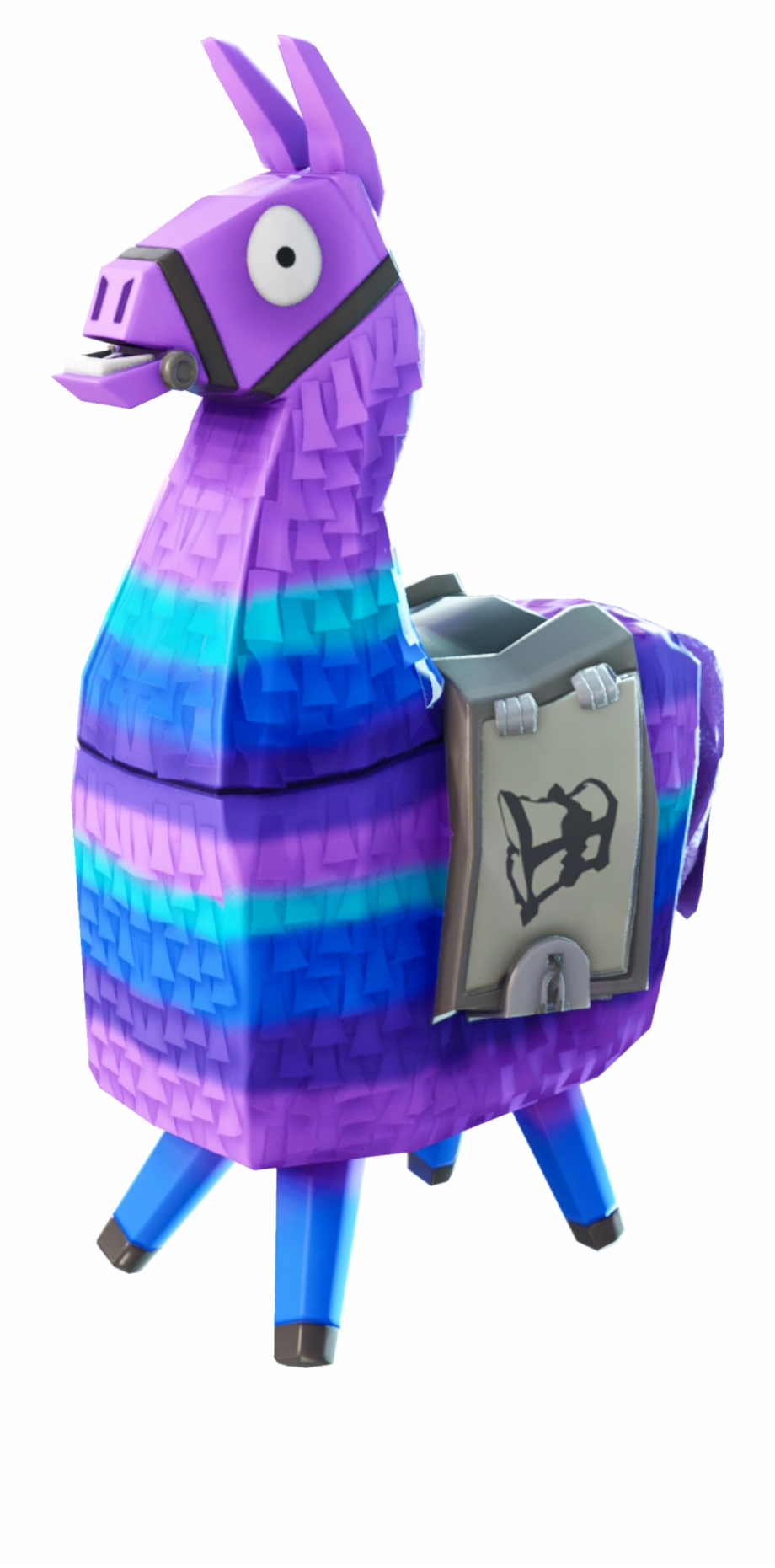 Llama Wallpaper Fortnite Wall Giftwatches Co