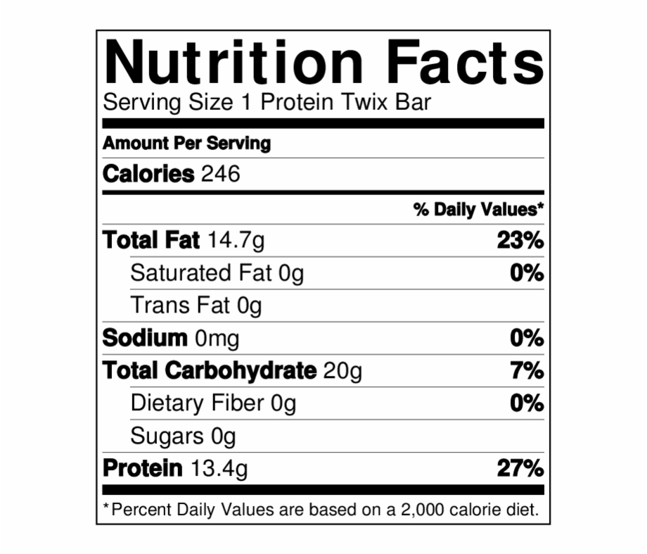 Flax Seed Nutrition Facts