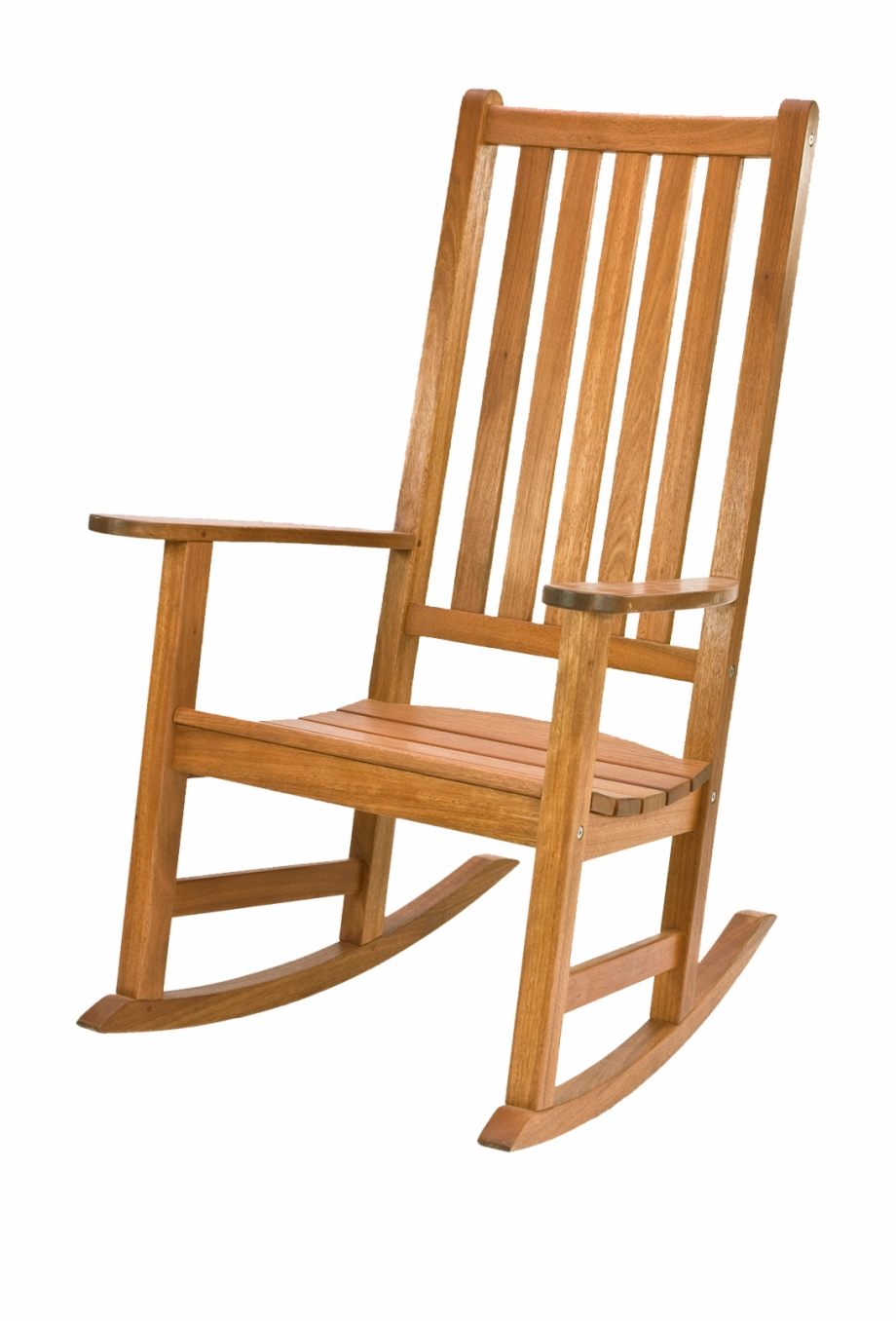 Picture of: Rocking Chair Png Rocking Chairs Transparent Transparent Png Download 2663995 Vippng