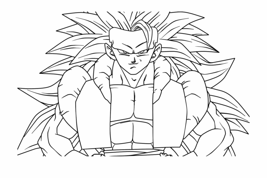 Dragon Ball Zring Pages Free Printables Vegeta Goku Draw