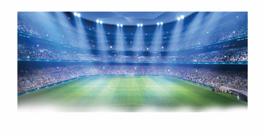 Sport Display Resolution Football Wallpaper Uefa Champions League Iphone Transparent Png Download 270702 Vippng
