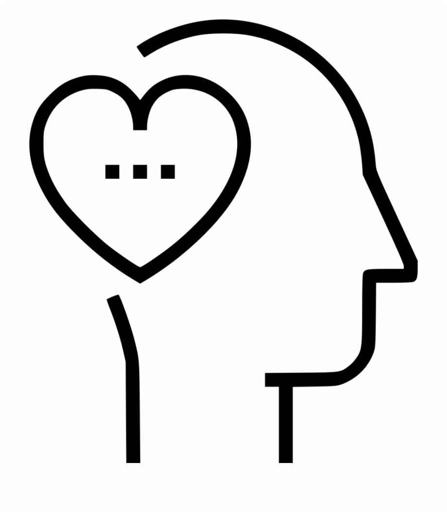 Png File Svg Mental Health Icon Png Transparent Png Download 274485 Vippng