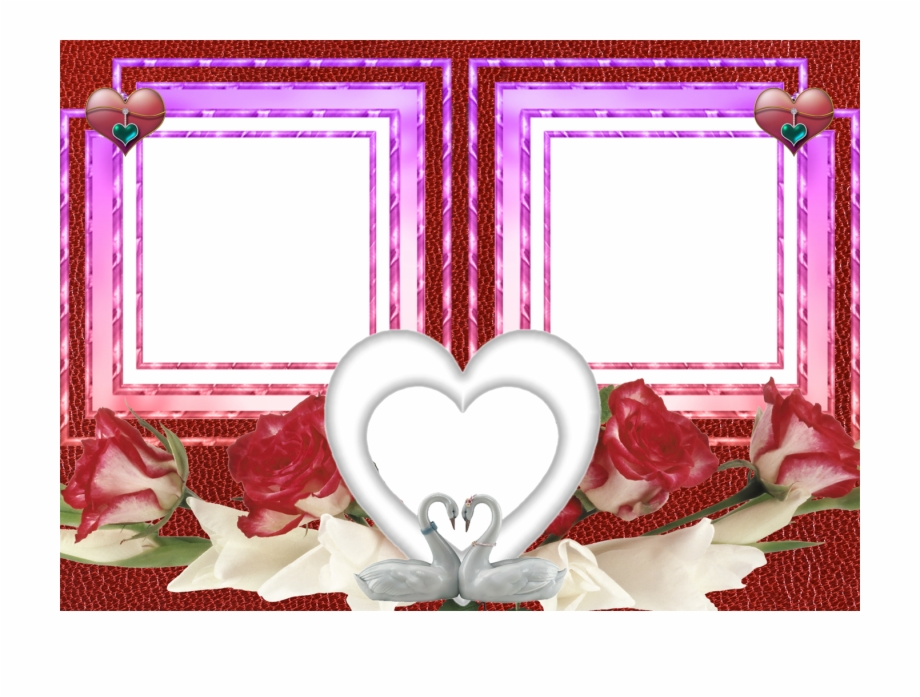 270 2700211 photoshop png frames wallpapers designscute love frames pa