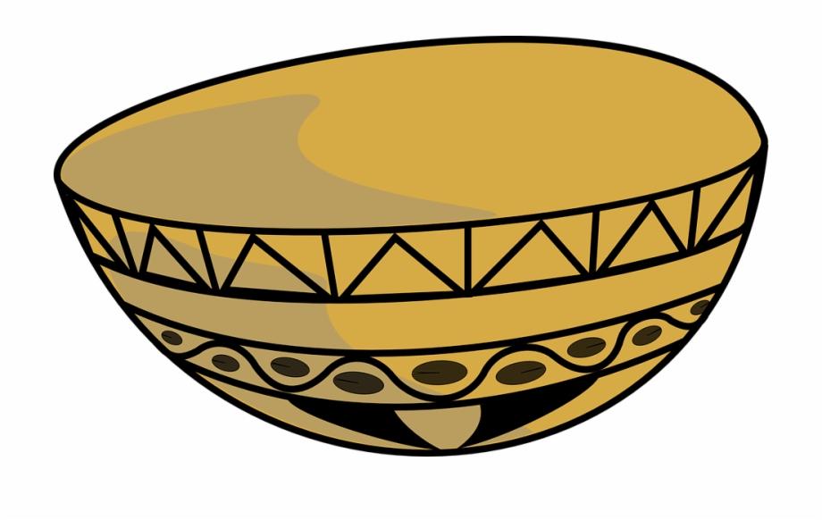 mixing bowl clipart bowl clip art transparent png download 2739440 vippng mixing bowl clipart bowl clip art