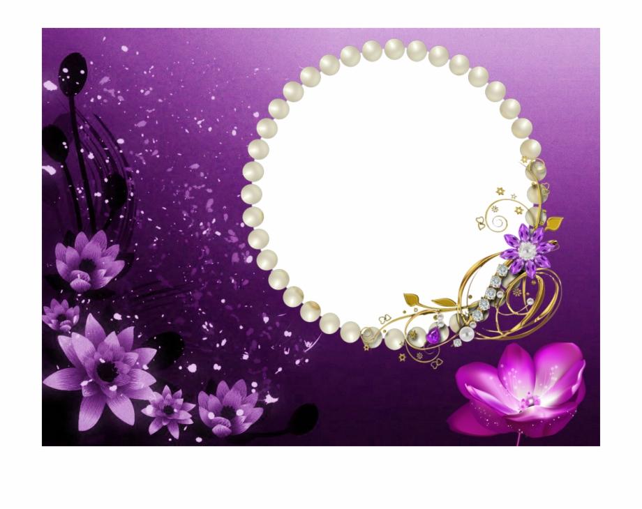 Frames Wedding Frames Hd Png Transparent Png Download 2780531 Vippng