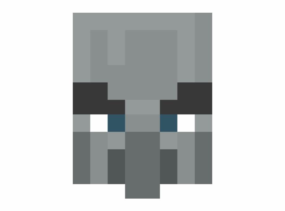 superman logo minecraft pixel art