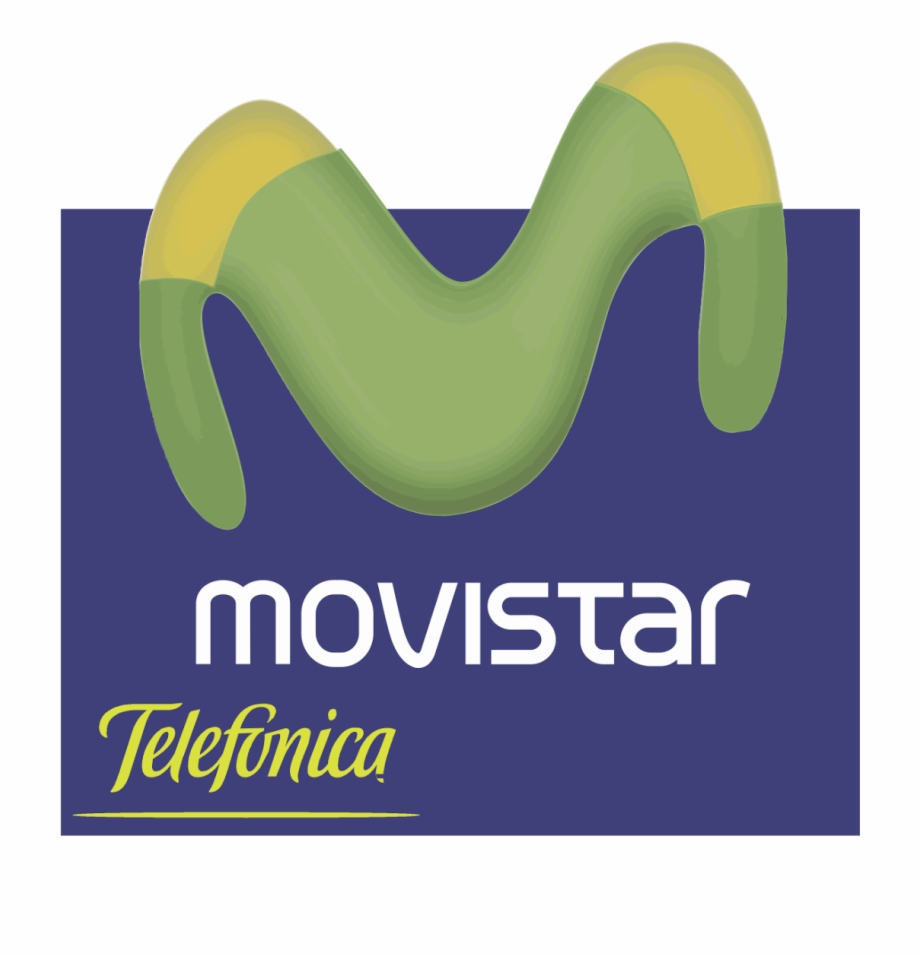 movistar telefonica logo vector logo movistar yamaha hd transparent png download 289459 vippng movistar telefonica logo vector logo
