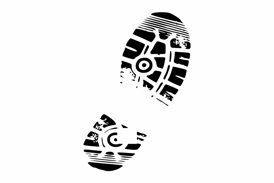 Vector Shoe Print Logo Wallpaper Images Android Pc Hd