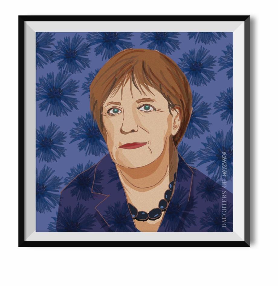 Dissertation Angela Merkel Pdf Files Daysir
