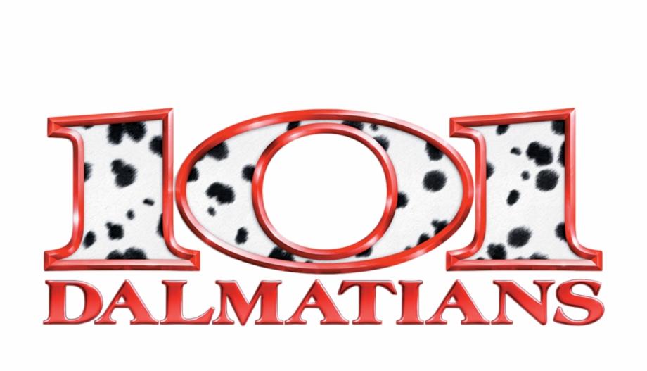 101 dalmatians png dalmatians -  dalmatians | transparent png download
