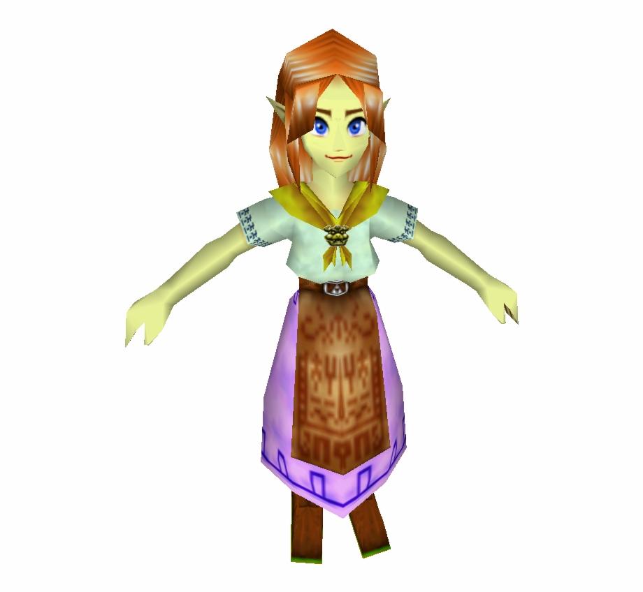 The Legend Of Zelda Clipart Clip Art Legend Of Zelda