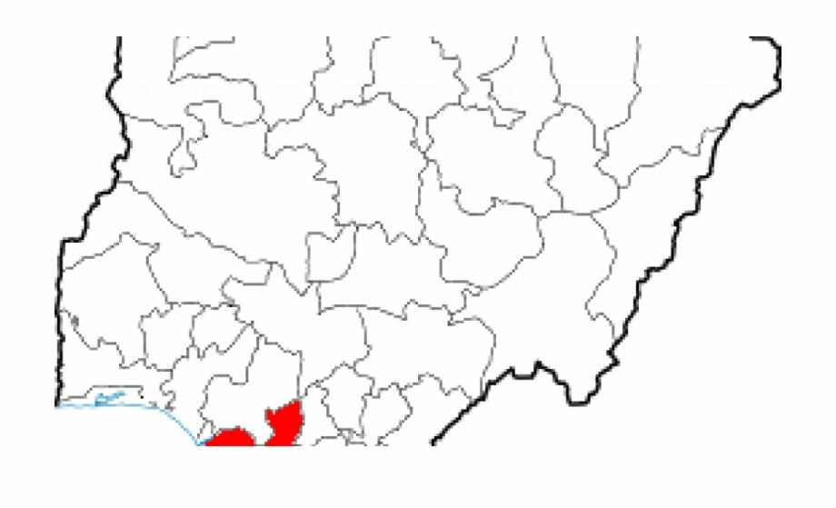 Nigeria's Delta State Jaimz Height-field - Maps Of Adamawa ... on delta region map, ksp delta-v map, west africa map, delta state government, delta state university campus map, africa ife city map, kwara state map, ogun state nigeria map, delta state tv series, okavango delta botswana map, nasarawa state map, yk delta map, taraba state nigeria map, niger state nigeria map, ondo state map, akwa ibom state nigeria map, delta street map, delta state people, sahara desert africa map, rivers state nigeria map,