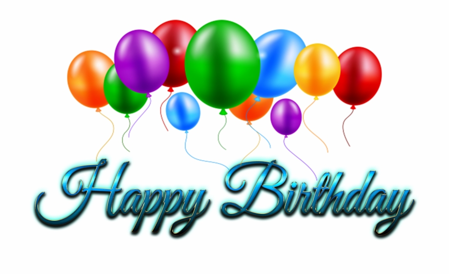 Happy Birthday Wallpaper Hd With Name Birthday Png Images