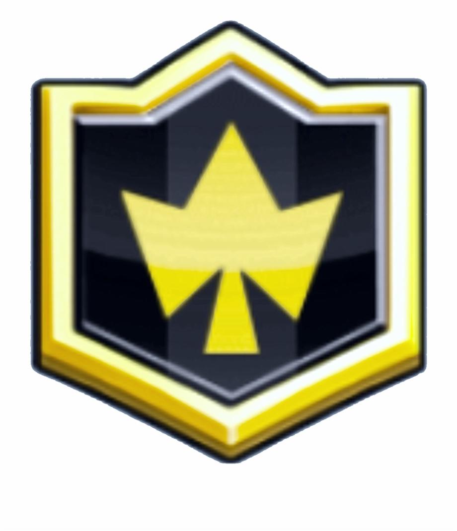 Clash Royale Logo Png Transparent Background Clash Royale Emblemas De Clan Transparent Png Download 296688 Vippng