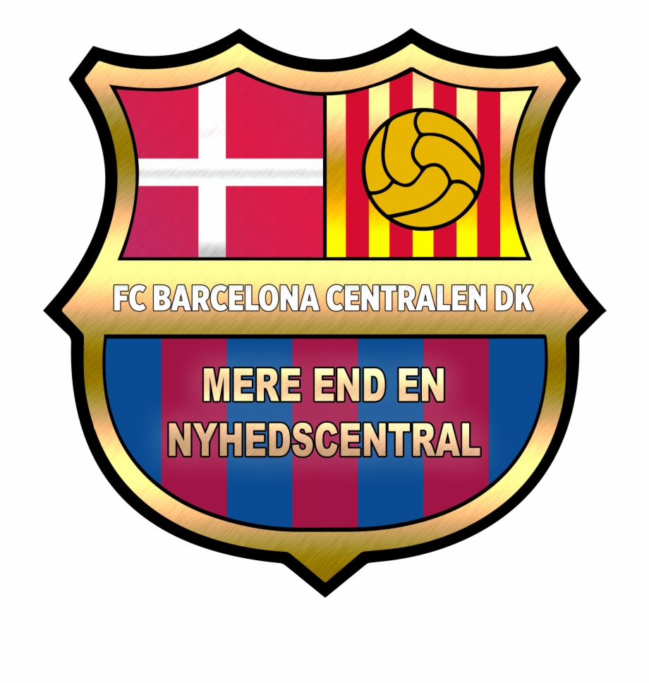 Fc Barcelona Colors Transparent Png Download 2917307 Vippng