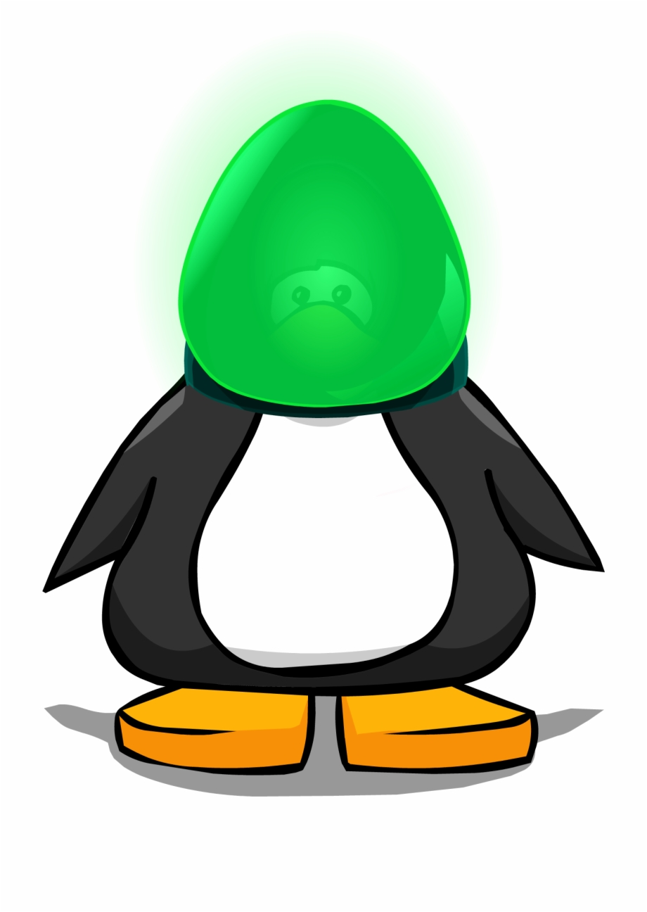 Penguin With A Top Hat Transparent Png Download 2924370 Vippng
