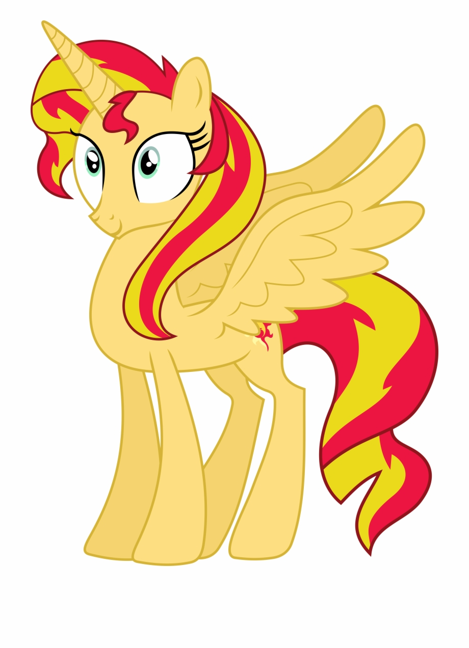 Great 55 Mlp Sunset Shimmer Wallpapers Download At Sunset