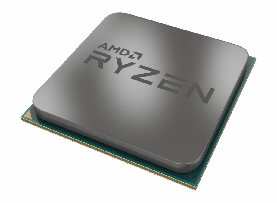 Amd Ryzen 3 2200g Laptop Transparent Png Download 2948828 Vippng