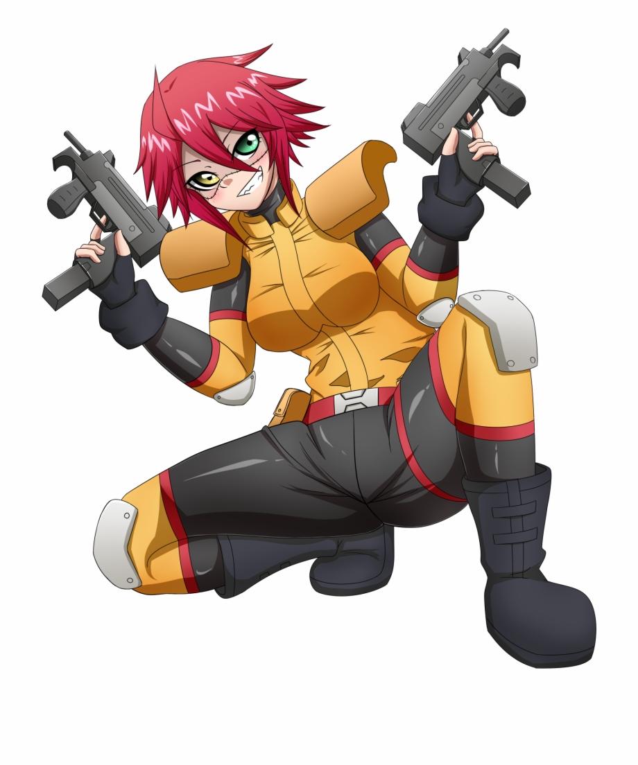 Monster Musume No Iru Nichijou Who S Your Favorite Monster