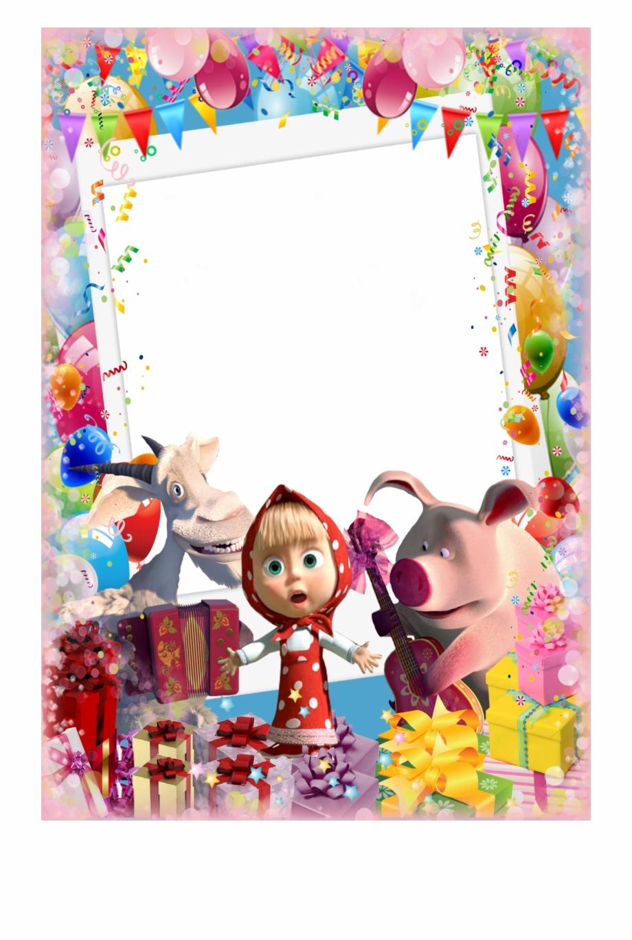 Desenho Animado Masha Eo Urso Search Result Disney Birthday