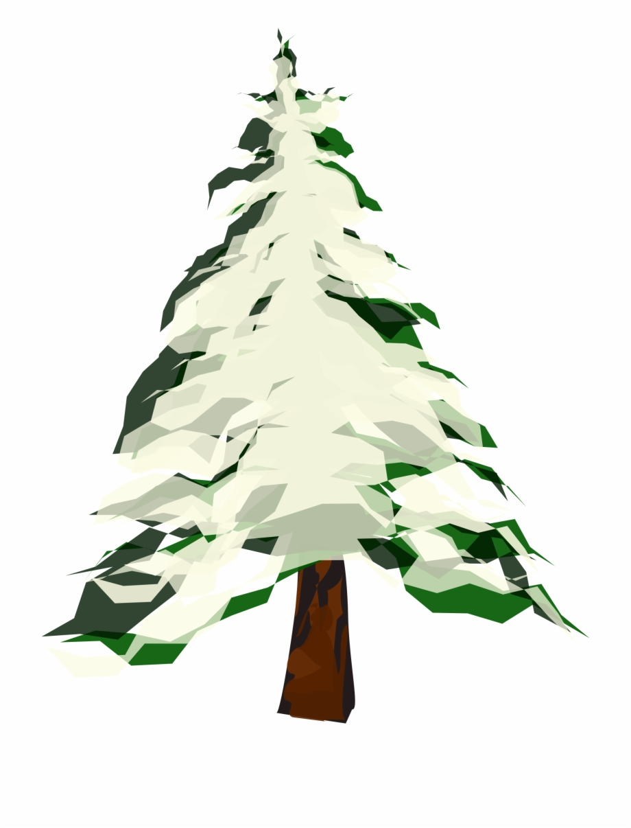 Christmas Tree Icon Png.This Free Icons Png Design Of Winter Tree 2 Tree Christmas
