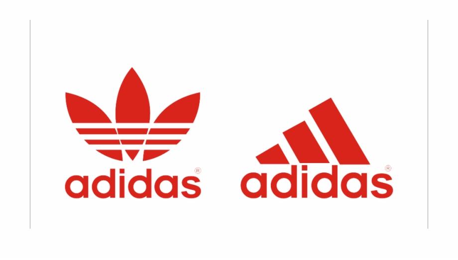Ideas Adidas Logo Images Free Download Ideas Logo Wallpaper