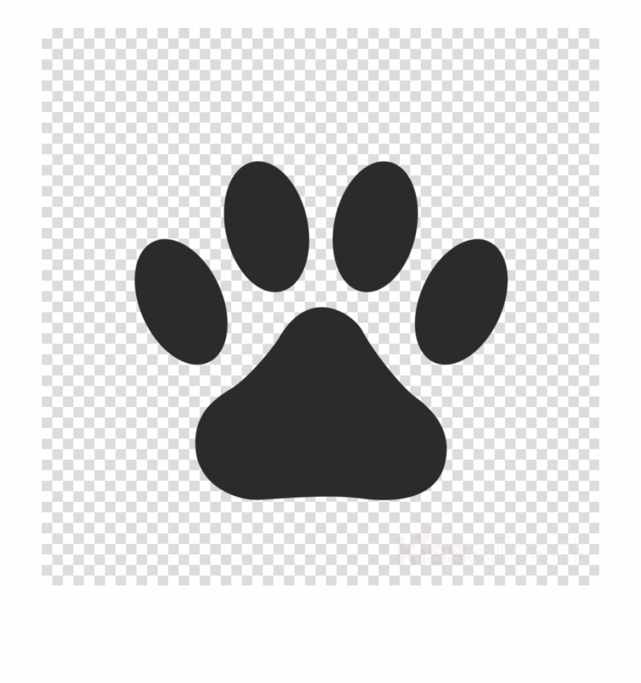 Transparent Paw Print Transparent Black Heart Vector Transparent Png Download 36001 Vippng All png & cliparts images on nicepng are best quality. transparent black heart vector