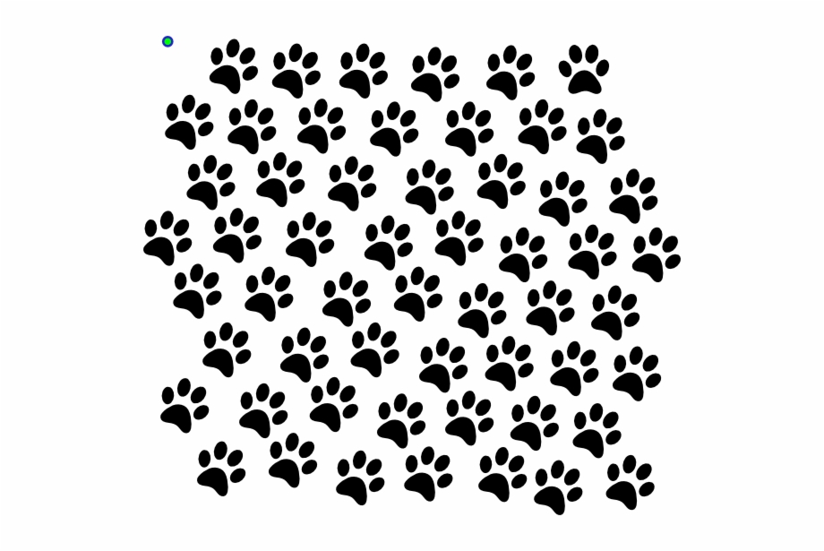 Dog Paw Print Png Paw Print Background Png Transparent Png Download 36112 Vippng Find high quality paw patrol clipart, all png clipart images with transparent backgroud can be download for free! dog paw print png paw print