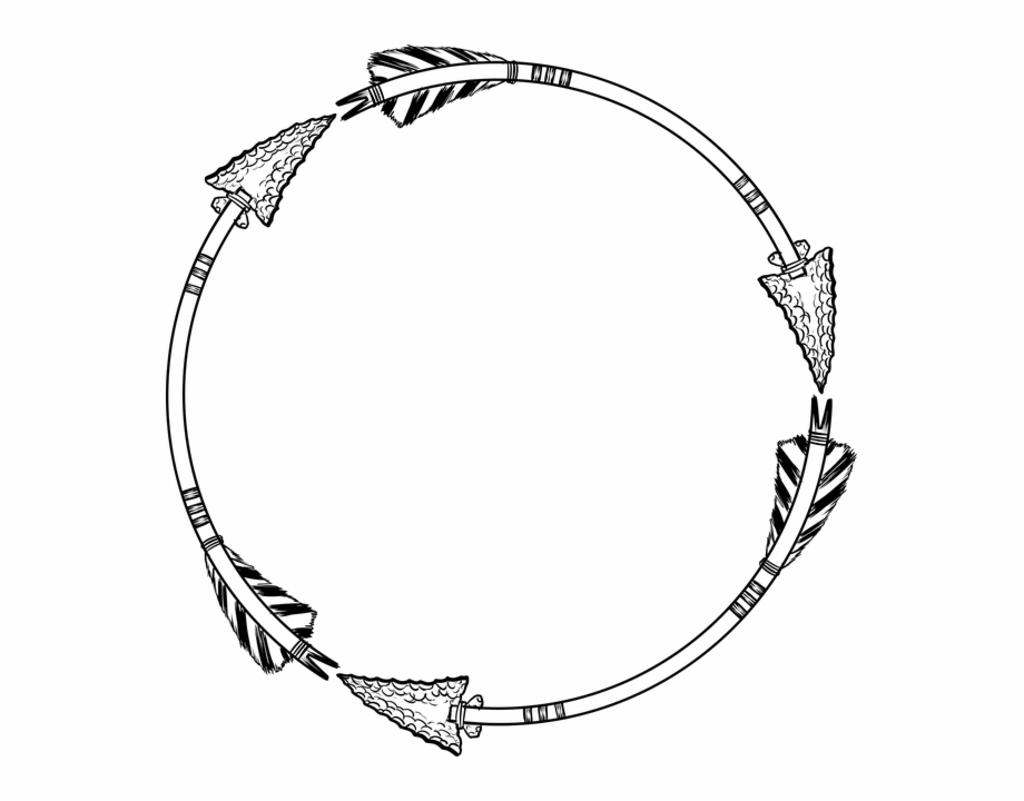 free image on pixabay free arrow circle svg transparent png download 38732 vippng free arrow circle svg