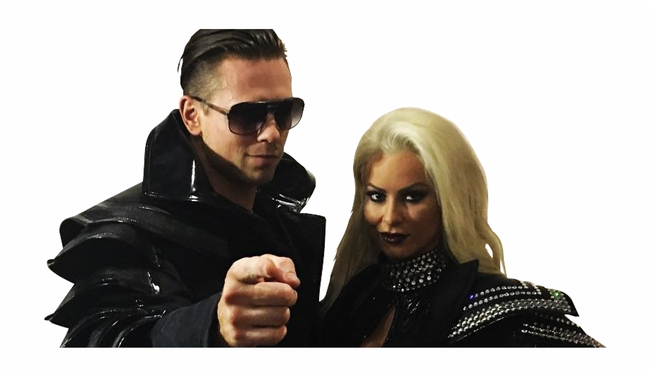 The Miz WWE Render / transparent background PNG clipart | HiClipart | 531x920