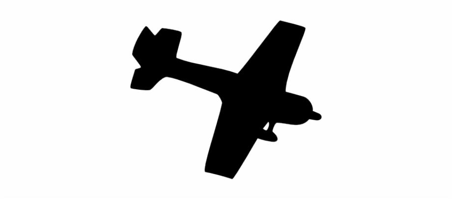 Jet Fighter Clipart War Plane Plane Clip Art Transparent Png