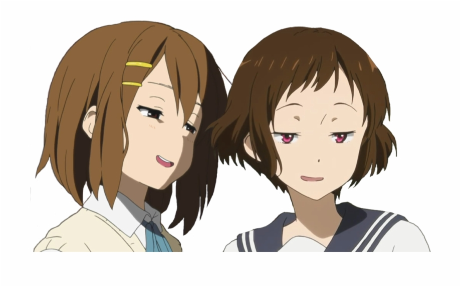 419 Kb Png Stressed Out Anime Gif Transparent Png Download 319522 Vippng