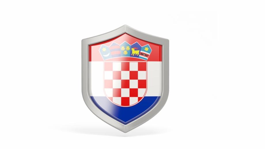 South Africa Flag Shield Transparent Png Download 3107566