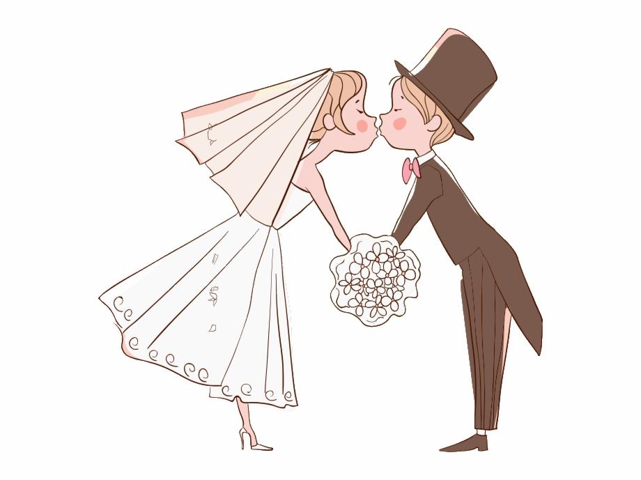 что стриженова кружевная свадьба карикатура друзей картинки время