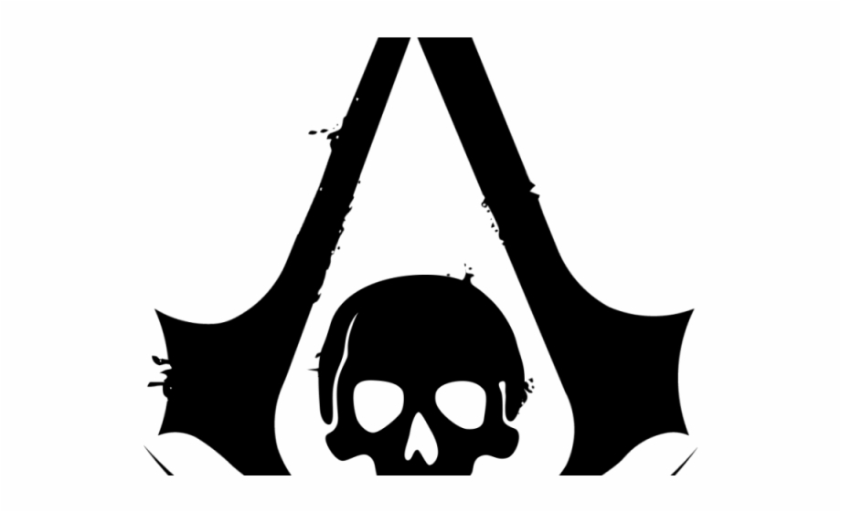 Assassin Creed Syndicate Clipart Render Transparent Assassin S