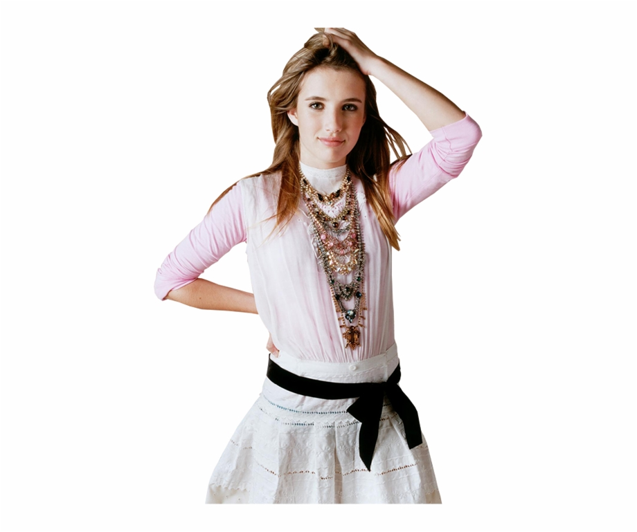 Share Labels Actor Celebrity Emma Roberts Photo Shoot Transparent Png Download 3182523 Vippng