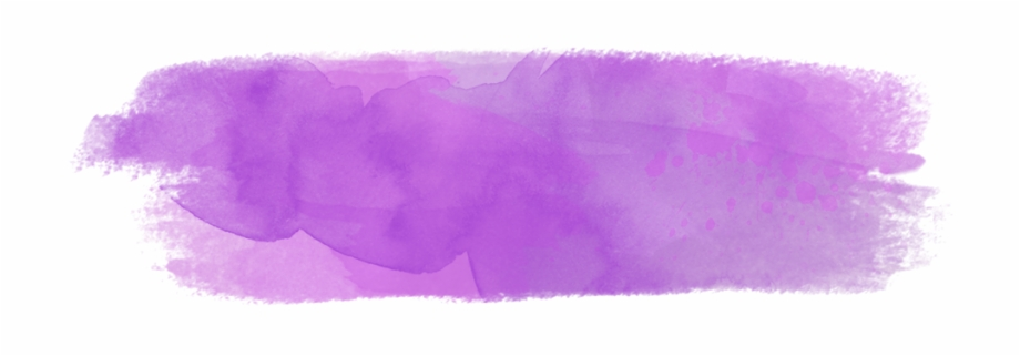 Watercolor Stroke 1s Watercolor Paint Transparent Png Download 321918 Vippng