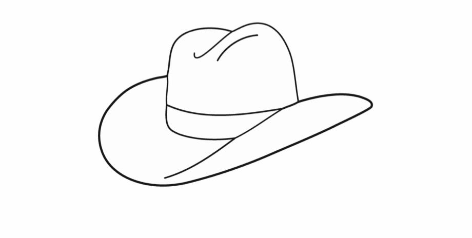 Cowboy Hat Cowboy Hat Transparent Png Download 329675 Vippng Collection of cowboy hat png (52). cowboy hat cowboy hat transparent