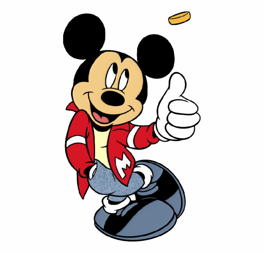 Tubes Walt Disney Plus Drawing Mickey And Minnie Mouse Love Coloring Pages Transparent Png Download 3238706 Vippng
